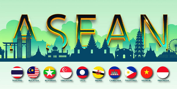 Multiculturalism in ASEAN – Online Course