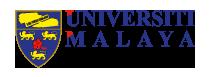 University of Malaya