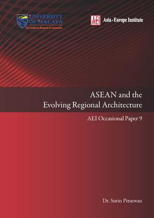 AEI Occasional Paper 9