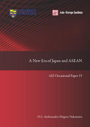 AEI Occasional Paper 15