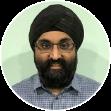 Jasminder Singh