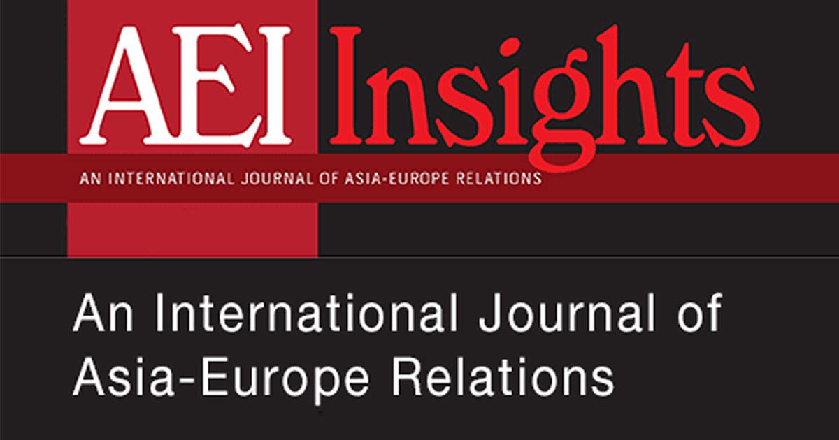 AEI Insights