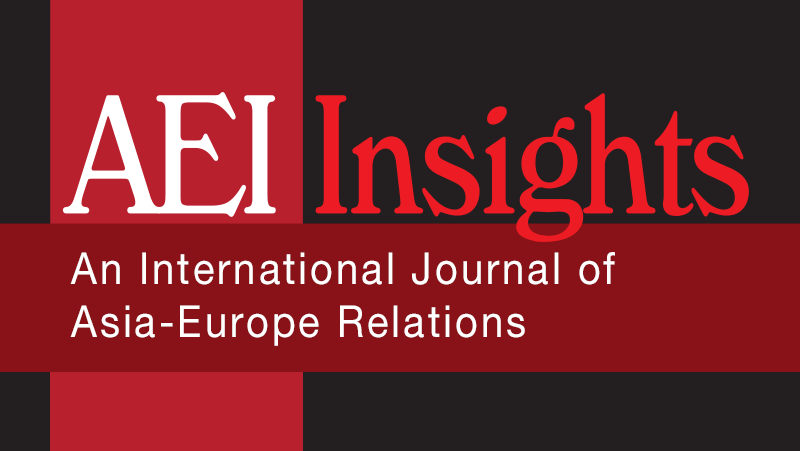 AEI Insights Vol. 4 is now online!