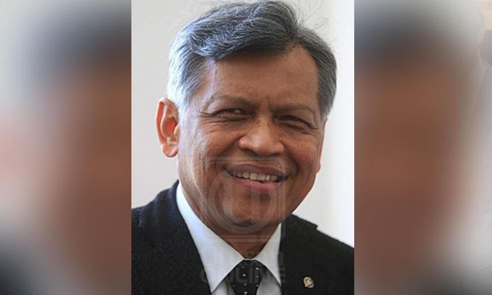 ASEAN berupaya tangani isu keselamatan