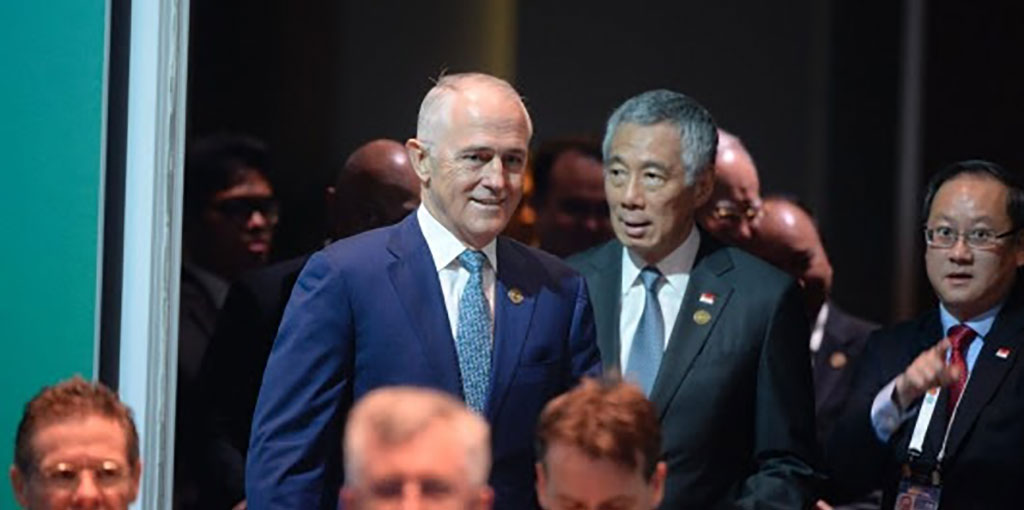 ASEAN is back, and that is good news for Australia
