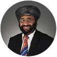 Associate Prof. Dr Bilveer Singh