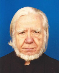 Dr. Corrado Letta