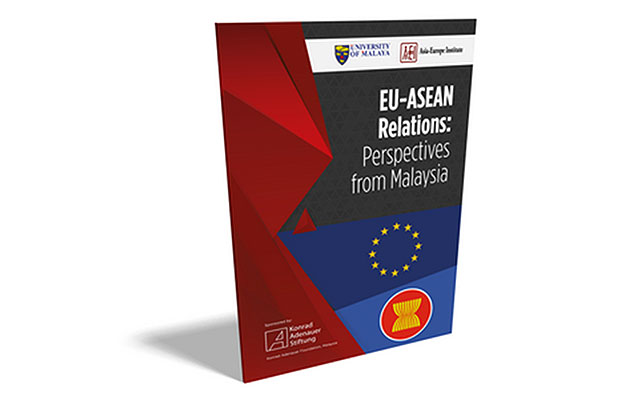 EU-ASEAN Relations: Perspectives from Malaysia