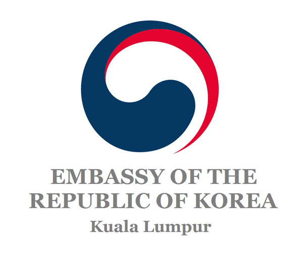 Embassy of the Republic of Korea in Malaysia