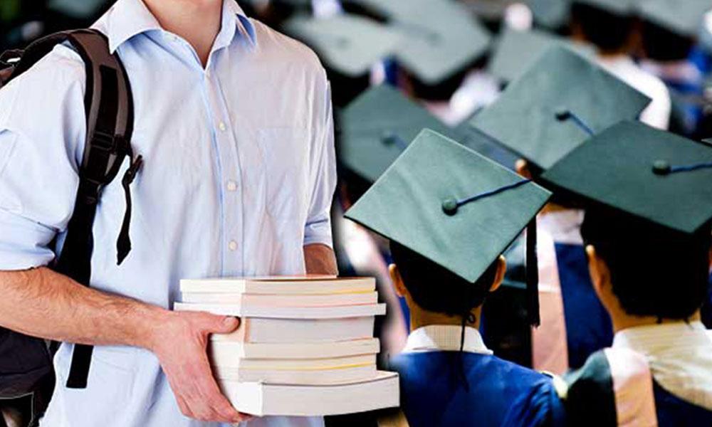 EU: Asia boleh rapat hubungan melalui sistem pendidikan
