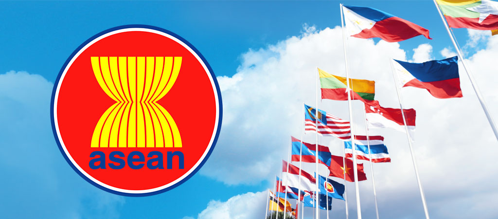 Whither ASEAN: Intergovernmental Association or An Integrated Community?