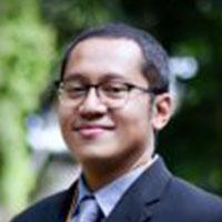 Dr. Arfin Sudirman