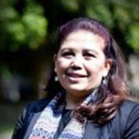 Dr. Ida Widianingsih