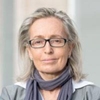 Professor Dr. Lorena Bachmaier Winter
