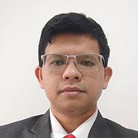 Dr. Yusa Djuyandi