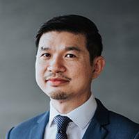 Dr. Khor Swee Kheng
