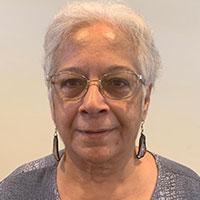Prof. Dr. Maya Khemlani David
