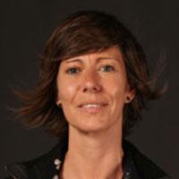 Ms Nadia Reynders