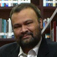 Assoc. Prof. Dr. Sameer Kumar